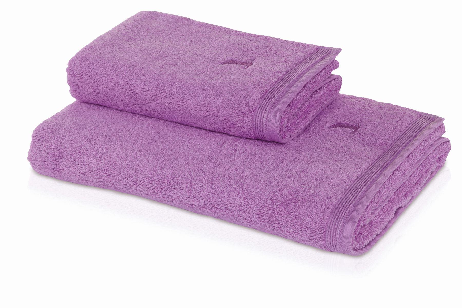 frottee handtücher möve
